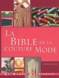 la-bible-de-la-couture-mode