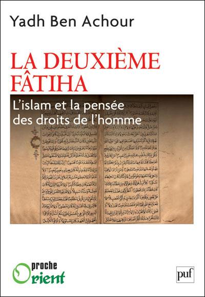 la-deuxieme-fatiha