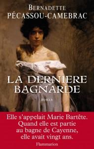la_derniere_bagnarde