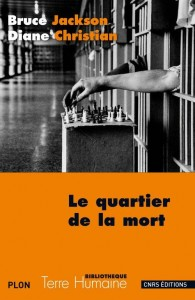 le-quartier-de-la-mort
