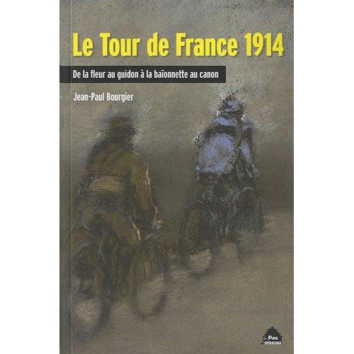 le-tour-de-france-1914