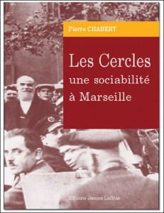 les-cercles-une-sociabilite-a-marseille