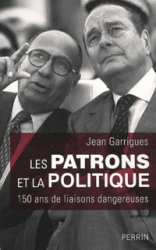 les-patrons-et-la-politique