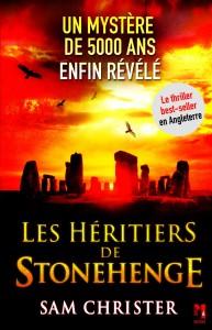 les_heritiers_de_stonehenge