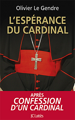 lesperance-du-cardinal
