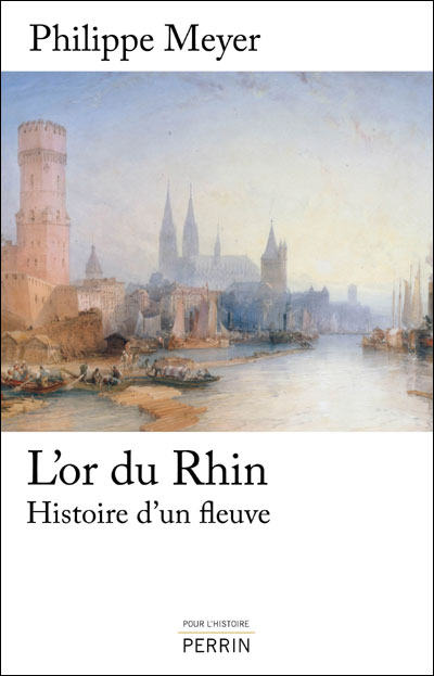 lor-du-rhin