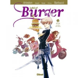 lord-of-burger-tome-1