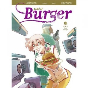 lord-of-burger-tome-3-cook-and-fight