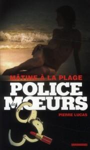 matine-a-la-plage-police-moeurs