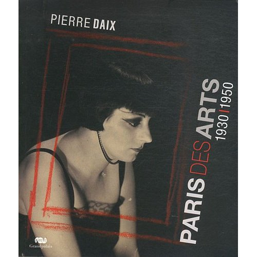 paris-des-arts-1930-1950