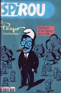 peyo3