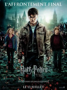potter-1-affiche