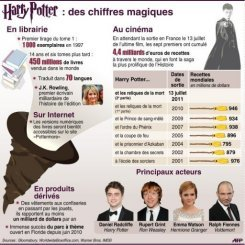 potter-3