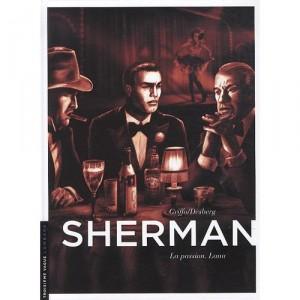 sherman-tome-3-la-passion-lana-de-desberg