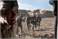 the-longest-war-1