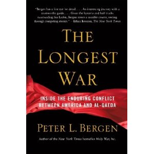 the-longest-war
