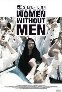 women-without-men