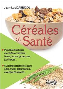 cereales-et-sante