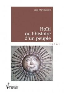 couv Haiti ou l'histoire d'un peuple 16mm.indd