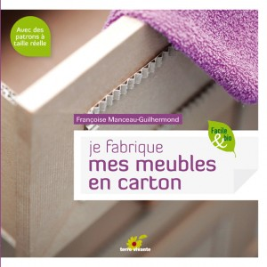 couv meublesencarton-entiere.indd