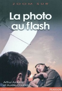 la-photo-au-flash