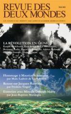 la-revolution-en-ligne