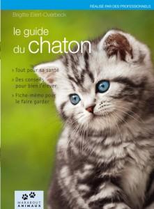le-guide-du-chaton