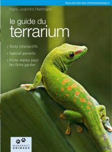 le-guide-du-terrarium1
