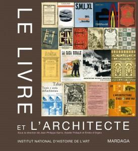 le-livre_architecte_hd