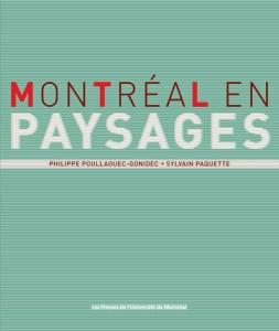 montreal-en-paysages