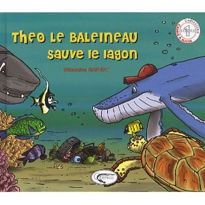 theo-le-baleineau