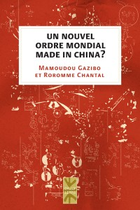 un-nouvel-ordre-mondial-made-in-china