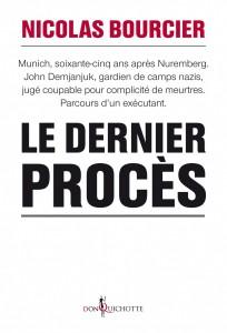 le_dernier_proces_01