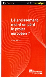 lelargissement-met-il-en-peril-le-projet-europeen