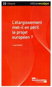 lelargissement-met-il-en-peril-le-projet-europeen