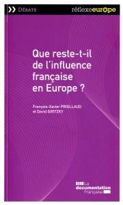 que-reste-t-il-de-linfluence-francaise-en-europe