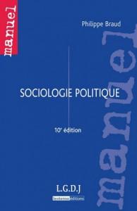 sociologie-politique