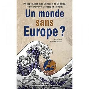 un-monde-sans-europe