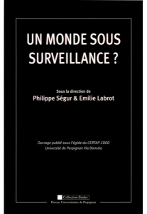 un-monde-sous-surveillance