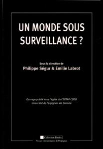 un-monde-sous-surveillance