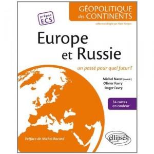 europe-et-russie