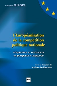 europeanisation-de-la-competition_cv