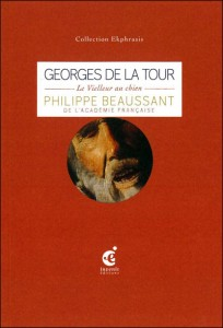 georges-de-la-tour-le-vielleur-au-chien