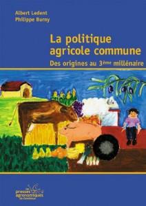 la-politique-agricole-commune