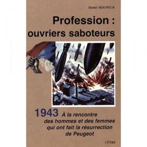 profession-ouvriers-saboteurs