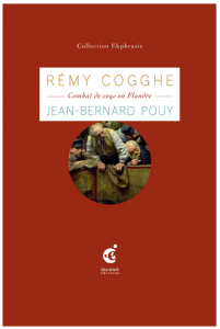 remy-cogghe-combat-de-coqs-en-flandre