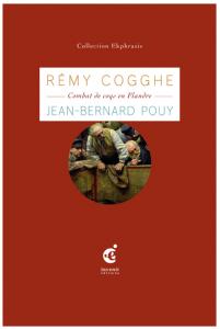 remy-cogghe-combat-de-coqs-en-flandre