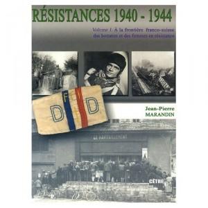 resistances-1940-1944-1
