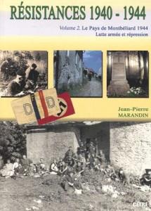 resistances-1940-1944-2