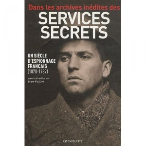 archives-services-secrets